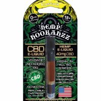 hookahzz custard_cartridge