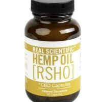 real_scientific_hemp_oil_gold_label_25mg_30_capsules