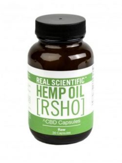 real_scientific_hemp_oil_green_label
