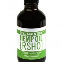 real_scientific_hemp_oil_green_label_tincture_1000mg