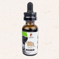 Purfurred Pets CBD -CBD for dogs