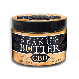 cbd enriched hemp oil edibles