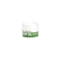 rsho hemp oil salve