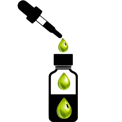 Buy CBD Oil Online | Cannabidiol Oil | CBD Oil | Pain Free Hemp Oil™